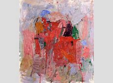 Philip Guston Hilarious and Horrifying by Robert Storr