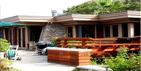 Viemeister Construction San Diego Encinitas Contractor