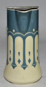 Villeroy Und Boch Dresden : 17 best images about villeroy boch dresden on pinterest ceramics image search and art deco ~ Orissabook.com Haus und Dekorationen