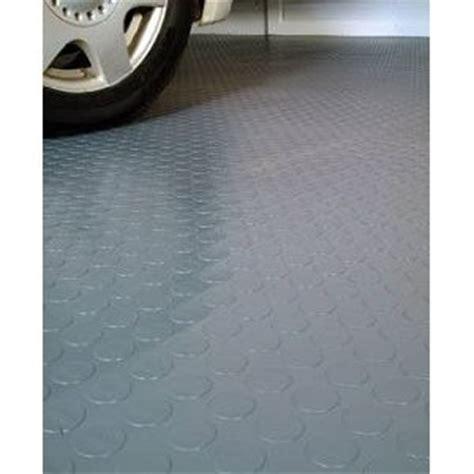 round dot pvc rubber flooring rolls a outdoor matting