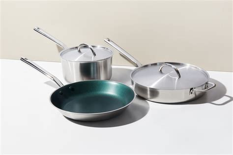 cookware material vogue courtesy consumer direct