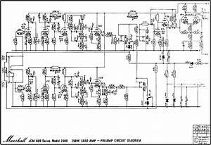 Index Of   Schematics  Music Marshall