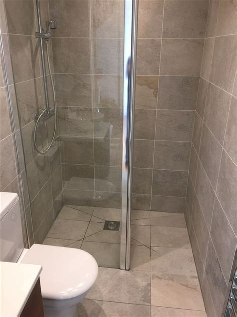 Shower Screens Glasgow by Room Design Ayrshire Room Installation Glasgow