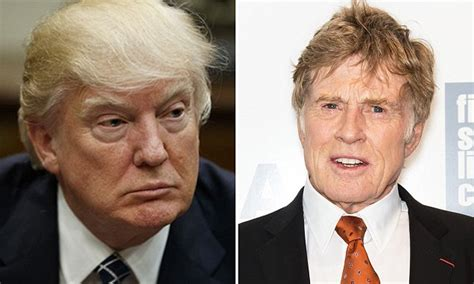 Redford warns truth is in danger 45 years after Watergate ...