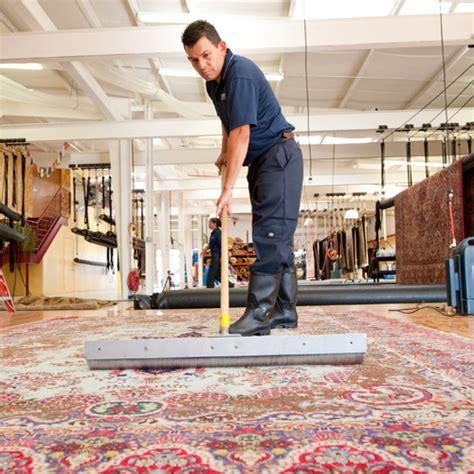 nettoyage de tapis et carpettes royal nettoyage