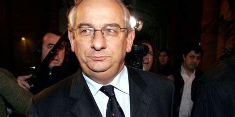 Delebarre: L'affaire Cassez est à