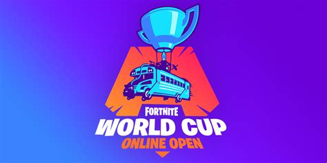 fortnite world cup qualifier solo week  fortnite