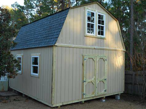 used storage sheds for storage sheds astonishing storage sheds hi res