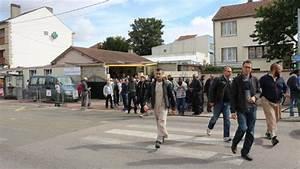 Ford Mantes La Ville : mantes la ville le maire fn devra accorder un salle aux musulmans pour l 39 a d ~ Gottalentnigeria.com Avis de Voitures