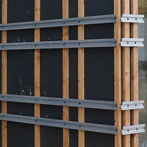 Eingangsüberdachung L Form : 17 beste idee n over fassadenplatten op pinterest urban surface facades en kantoorgebouwen ~ Indierocktalk.com Haus und Dekorationen