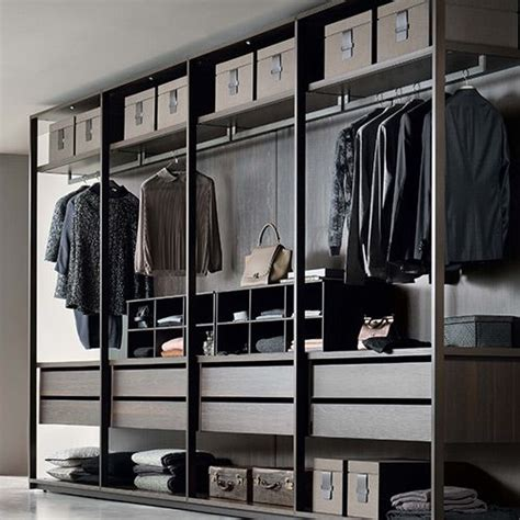 Wardrobe Systems by 17 Best Images About Nido Closet Wardrobe Systems On