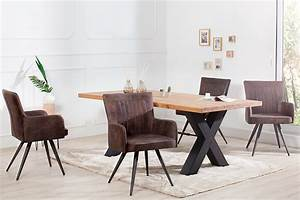 Stühle Retro Design : design stuhl roadster retro antik esszimmerstuhl lehnstuhl st hle polsterstuhl ebay ~ Indierocktalk.com Haus und Dekorationen