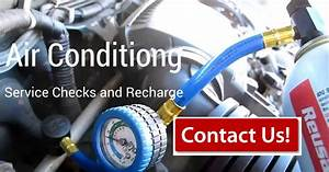 Ac Auto : air conditioning repairs and recharge services westland mi ~ Gottalentnigeria.com Avis de Voitures