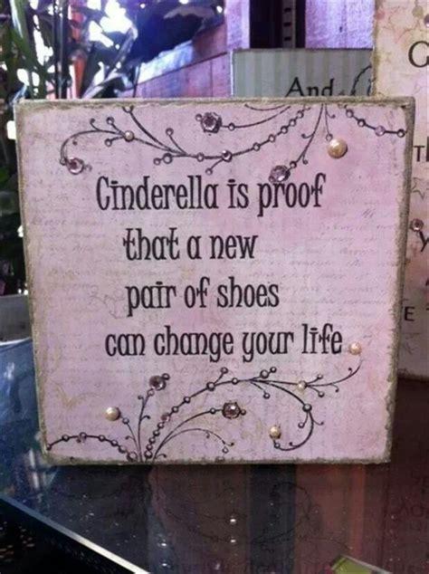 shoe quotes inspirational quotesgram