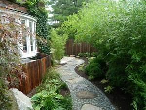 Bambus Sichtschutz Pflanzen : den ppigen sichtschutz im garten akzentuieren ~ Yasmunasinghe.com Haus und Dekorationen