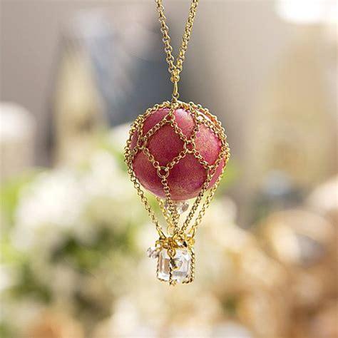 unique jewelry ideas  pinterest unique rings