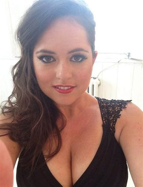 Who is the selfie loving, MP's wife Karen Danczuk | Life | Life & Style | Express.co.uk