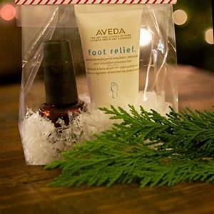 Holiday Gift Ideas  20 Genius Diy Gifts Found On Pinterest