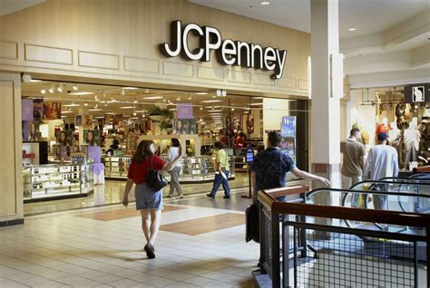 jcpenney stores closing   dwym