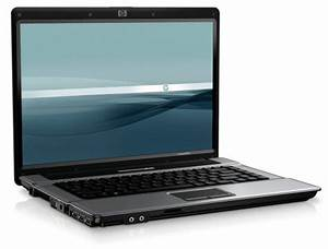 Get HP Laptop Windows xp Password Recovery