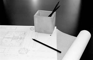Plan B Architekten : impressum plan b architekten bad friedrichshall ~ Orissabook.com Haus und Dekorationen