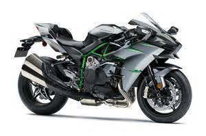 Kawasaki H2 2019 by Kawasaki H2 2019 161 231 Cv Moto1pro