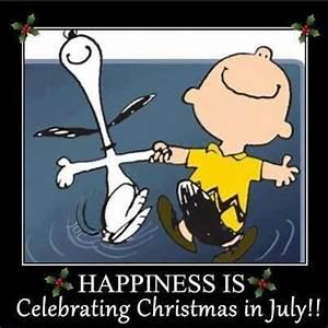 Best 25 Christmas in july ideas on Pinterest