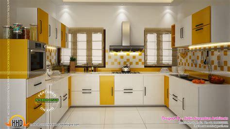 home interior kitchen design kerala style kitchen interior designs talentneeds 4290