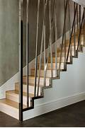 Modern Staircase Design Picture Modern Staircases Modern Staircase Design Design Idea Modern Stairs