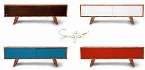 boutique design scandinave meubles bricolage maison et With boutique design scandinave meubles