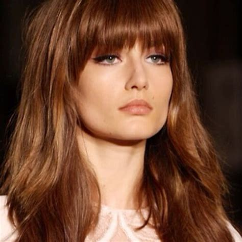 Cinnamon Tone Hair Color by 50 Chestnut Hair Color Shade Tones That You Ll