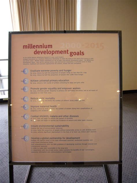 goal wikipedia
