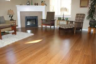 How To Maintain Carpet Flooring by Flooring Remodel Project Including The New Strand Woven