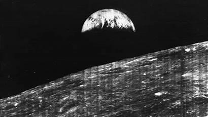Moon Lost Orbiter Earth Inside Mcdonalds Mcmoon