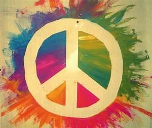 hippie art on Tumblr
