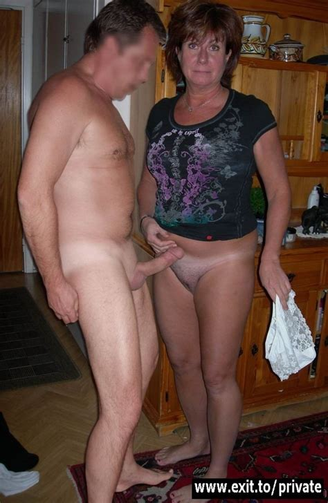 Mature Cum Hungry Wives And Milfs Naked Anal Snapshots