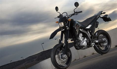 Yamaha Wr250 R 4k Wallpapers by Wr250x 3d7 の系譜