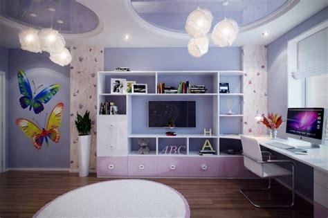 Kinderzimmer Für 3 Jährige Mädchen by Kinderzimmer F 252 R 9 J 228 Hrige