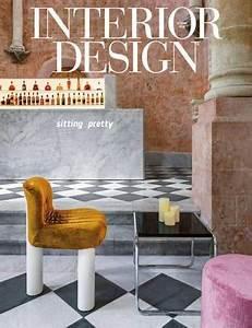Upto, 14, Off, On, Interior, Design, U2013, Us, Edition, Subscription