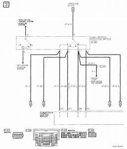 Diagram  2002 Mitsubishi Eclipse Wiring Diagrams Full