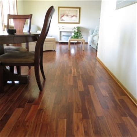 Amendoim Flooring Pros And Cons by Hardwood Flooring Archives Unique Wood Floor