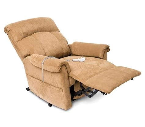 pride ll805 electric lift recline chair recliner specialist