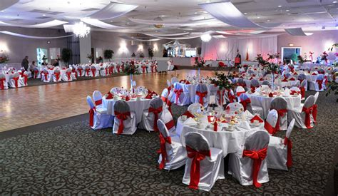 Emerald Garden Wedding Package emerald package wedding venues albany ny event