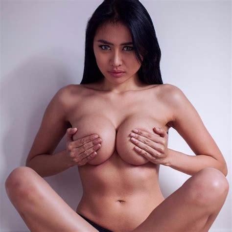 bokep asia videopornobaru twitter