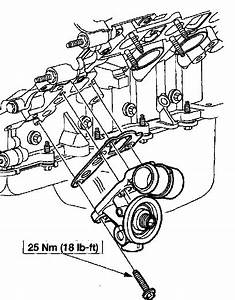 Where Is The Oil Filter Located On A 2001 Ford Expedition