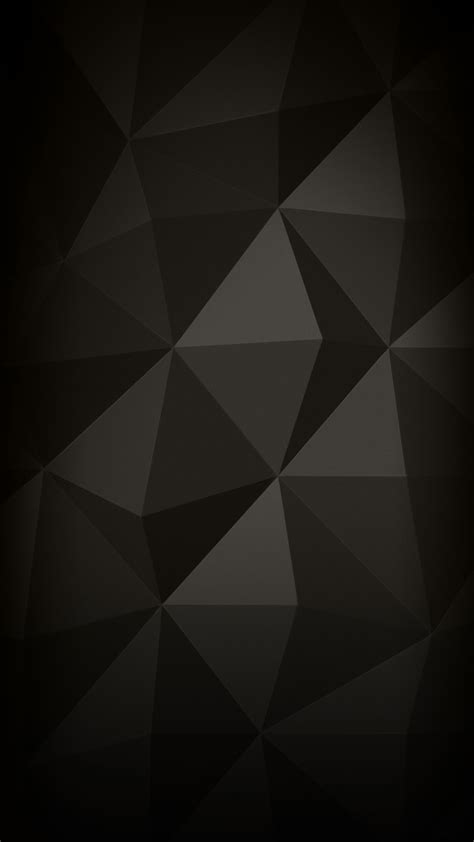 Abstract Black Wallpaper For Mobile by Black Abstract Mobile Phone Wallpaper Media File