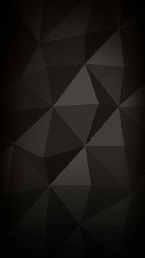 Abstract Phone Backgrounds Download PixelsTalk Net