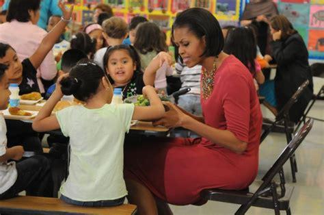 federal preschool lunch program piratebaybooking 553 | flotus