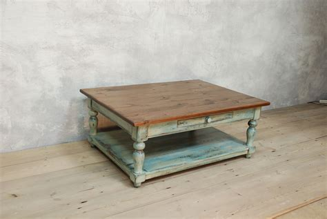 coffee table distressed coffee tables white distressed