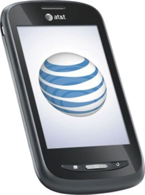 zte customer service phone number at t uses android as one size fits all solution for 5